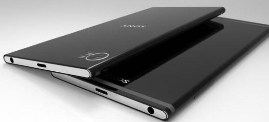 Xperia Z5 SO-01H の発売日や仕様・前評判(随時更新)