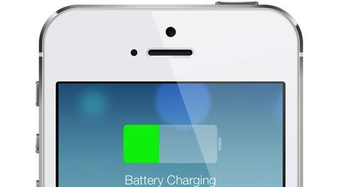 iPhone5s&iPhone5cの電池持ちを改善する7つの基本 ~バッテリー節約テクニック~