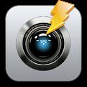 Quickest Camera_起動の速いカメラ_Xperia Z対応