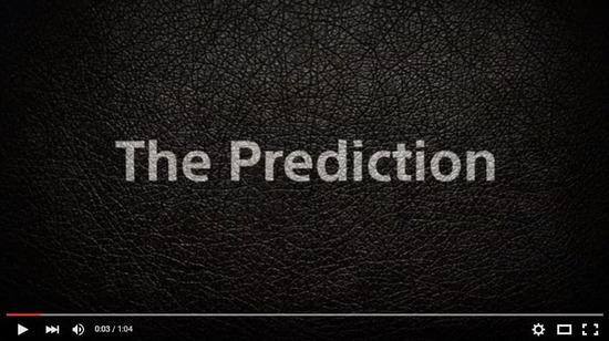 2月22日、SONYが次世代Xperiaを発表か(MWC2016)