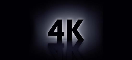 XPERIA Z2・ZL2の4Kビデオ評価~不具合・画質・容量の確認~