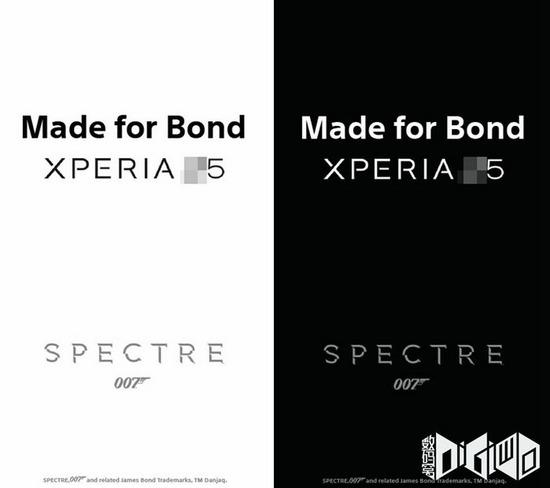 エクスぺリアZ5の発売日は2015年冬!コラボモデルは?