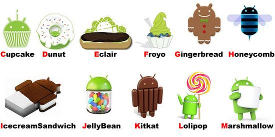 Galaxy S7のスペックや発売日に関する噂(2015年秋版)