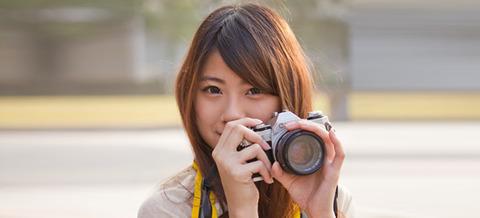 ギャラクシーS5のカメラ評価2@夜景メインにGear2・XPERIAと比較