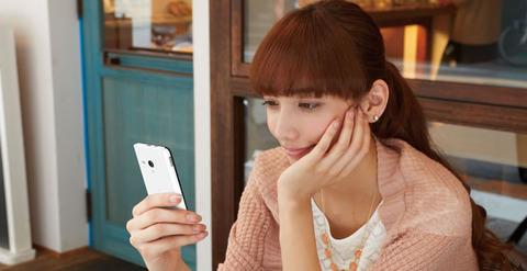 「AQUOS PHONE EX SH-02Fが大ピンチ」携帯・タブレットランキング集 ~2014年2月第2版~