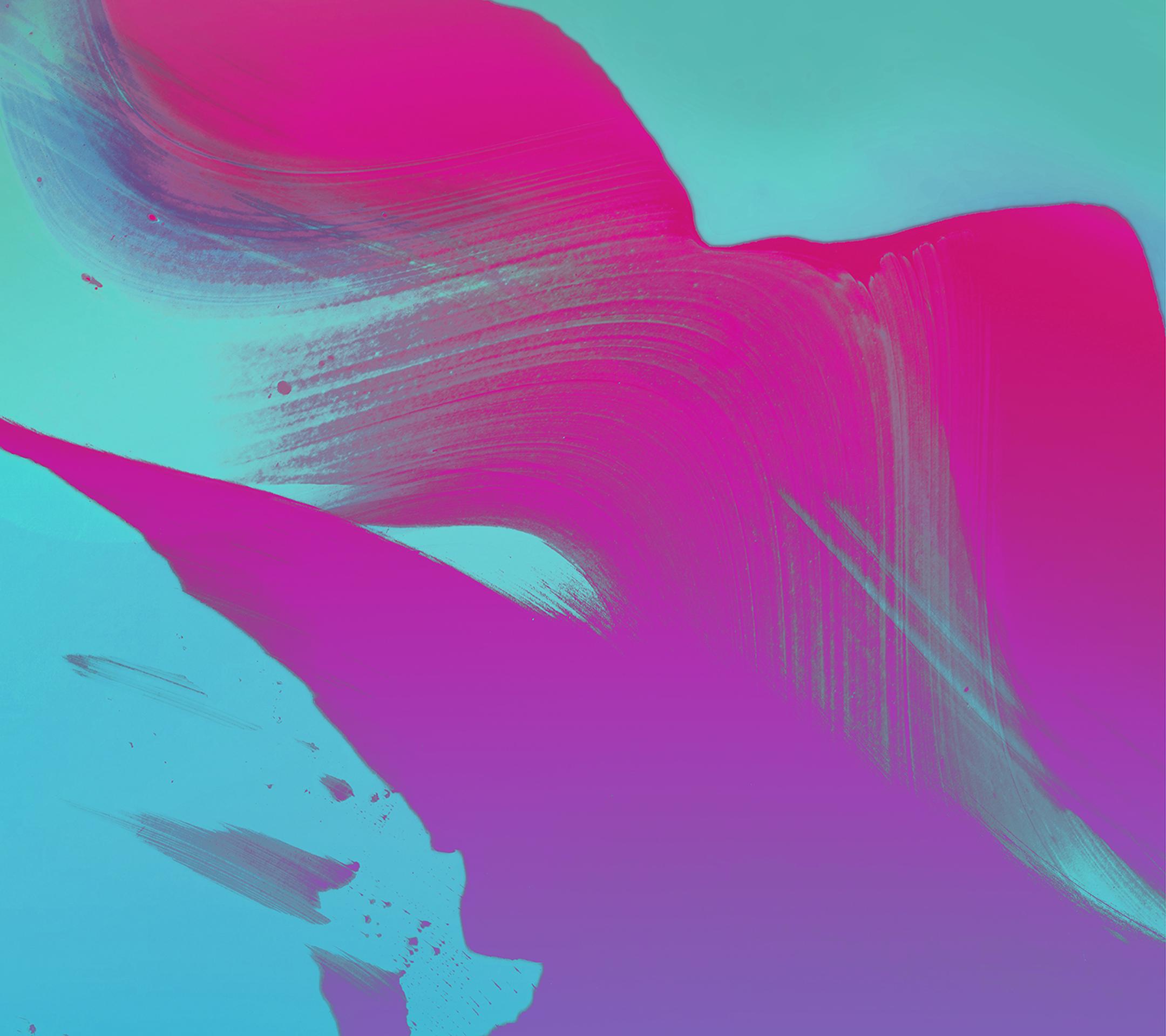 次期スマホ Xperia X So 04h の壁紙紹介 ドコモ スマートフォンおすすめ情報局