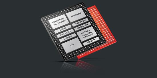 2015年冬モデルは「Snapdragon808(ヘキサコア)」搭載モデル増加