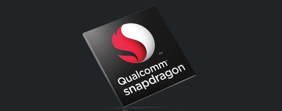 Snapdragon 820 MSM8996