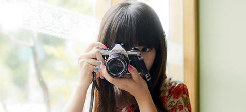 GALAXY S5&Gear2のカメラ評価 ~XPERIA比較~