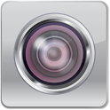 On Home Camera_起動の早いXperia Z SO-02Eで使えるカメラアプリ