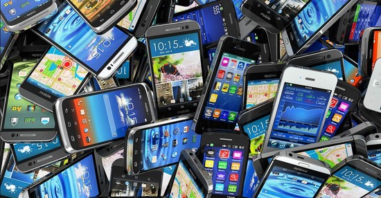 発売日が近いiPhone6sや2015年冬モデル・2016年春モデル