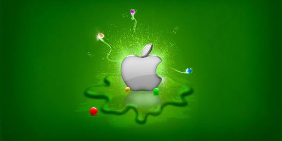「iPhone6S」パッケージやForceタッチのリーク写真が登場