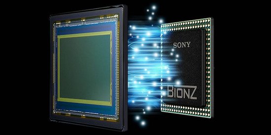 Xperia Z5 カメラ評価で静止画1位タイ&動画は単独首位まで進化