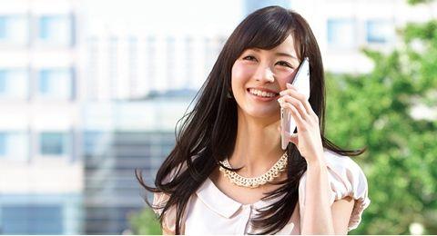 巨大携帯『Xperia Z Ultra(au SOL24)』のカメラ性能や電池持ち等をレビュー