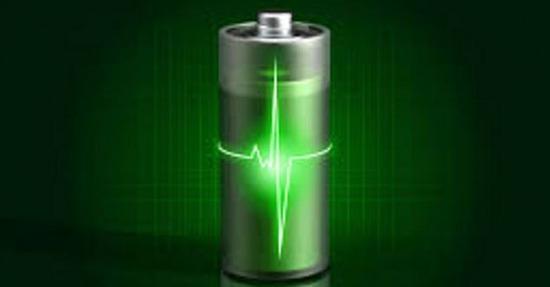 2016年夏モデルスマホ 電池持ちランキング