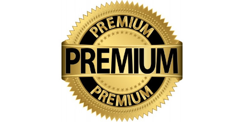 「XPERIA Z5 PREMIUM」の情報