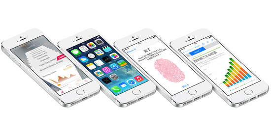 iPhone6のサイズ比較と評判@2014年冬・2015年春モデルスマートフォン