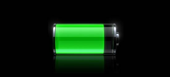 GALAXY S5の予備&大容量バッテリー情報(SC-04F・SCL23)