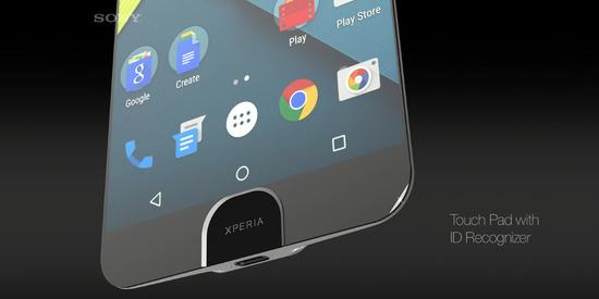 Xperia Z5の保護カバーやバンパーが早速登場