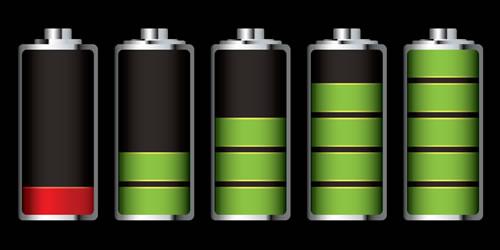 電池持ちが良いのは iPhone 6S?Xperia Z5?