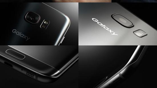 Galaxy S7 Edge SC-02Hの前評判・スペック比較まとめ