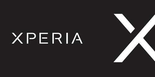 Xperia XZ & X Compact(SO-01J, SO-02J)のAntutuベンチマーク結果