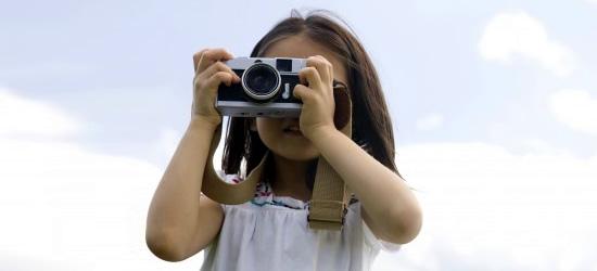 「Z1と変わらない?」XPERIA Z2・ZL2のカメラ比較レビュー