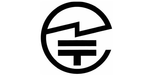 Xperia Z5 SIMフリー版の日本国内での使用可否(技適情報)