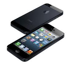 「2013年夏モデルは5月発表!」iPhone5S?出ませんよ。