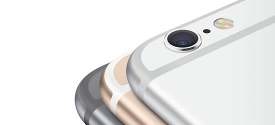 「Xperia Z3とiPhone6の比較」おすすめのスマホは?