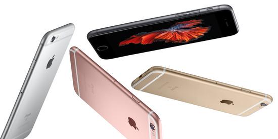 iPhone6s用のアルミ、バンパーケースや本革ケース
