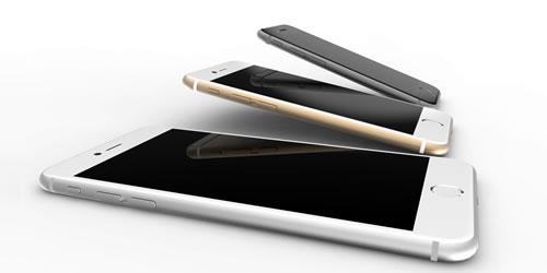 [比較] iPhone 6S vs Xperia Z5 人気スマホ2機種のおすすめは?