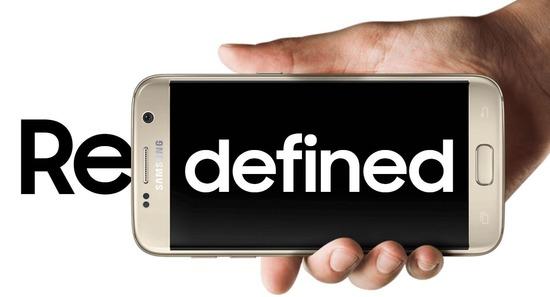 Galaxy S7 Edge (SC-02H)の不具合や評判まとめ
