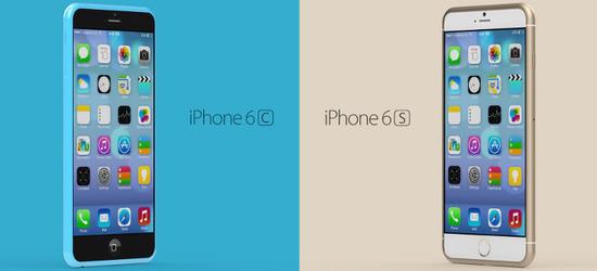 iPhone 6sの 発売日やスペック・評判まとめ(暫定版)