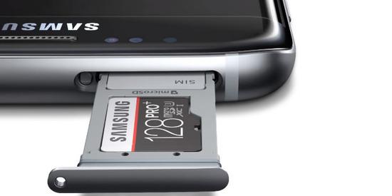 Galaxy S7(SC-02H?)、歴代スマホ2位のベンチマーク結果!