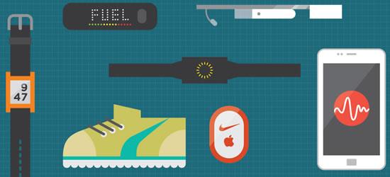 「スマートオムツからスマートブラジャーまで」 ウェアラブルの現状&未来