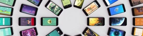 2016年冬モデル(秋冬商戦)での発売が期待されるスマートフォン