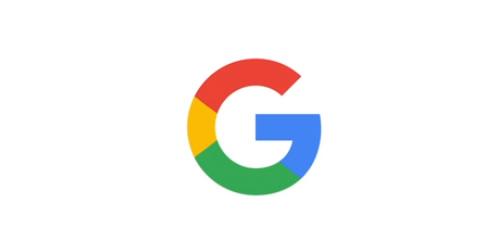 Googleスマホ「Pixel」カメラレビュー