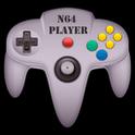 MEDIASでNintendo64ゲームを遊ぶ (N64 Emulator)
