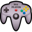 XPERIAでNintendo64ゲームを遊ぶ (N64 Emulator)