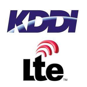 kddi_lte