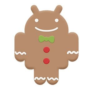 google_android23_gingerbread