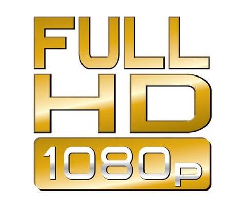 logo_full-hd