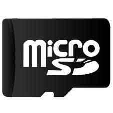 xperia_z_microSD(SDカード)