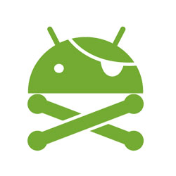 xperia_z_root