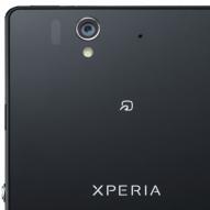Xperia Z SO-02Eのカメラ発熱不具合