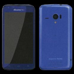 AQUOS PHONE Zeta SH-06Eの発売日や前評判