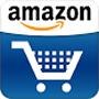Amazonのアクオスフォンのカバー・バッテリー