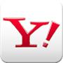 YahooショッピングのAQUOS PHONEのカバー・バッテリー