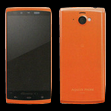 AQUOS PHONE Si SH-07Eの発売日や前評判